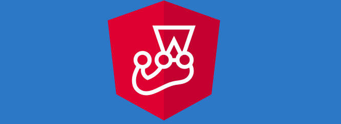 Snapshot testing Angular applications